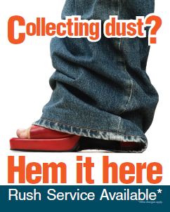 collecting-dust