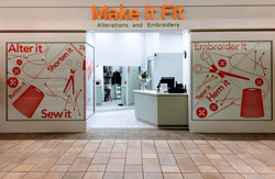 make-it-fit-store-front-250x165.jpg