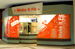 Make It Fit Store Preview